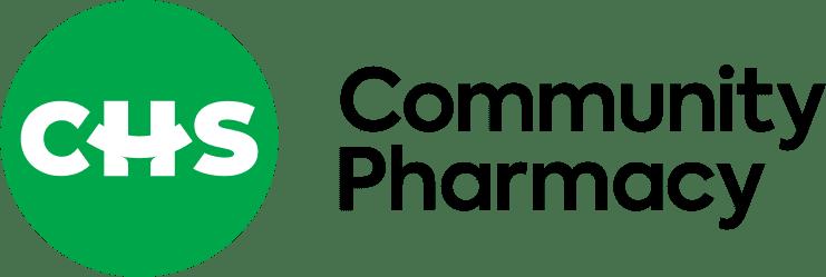 The CHS Community Pharmacy